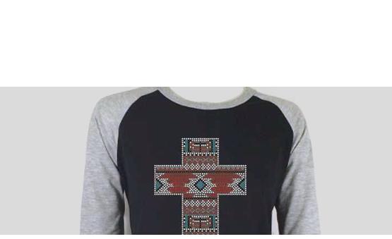 dd59387167e32 Regular T-Shirts