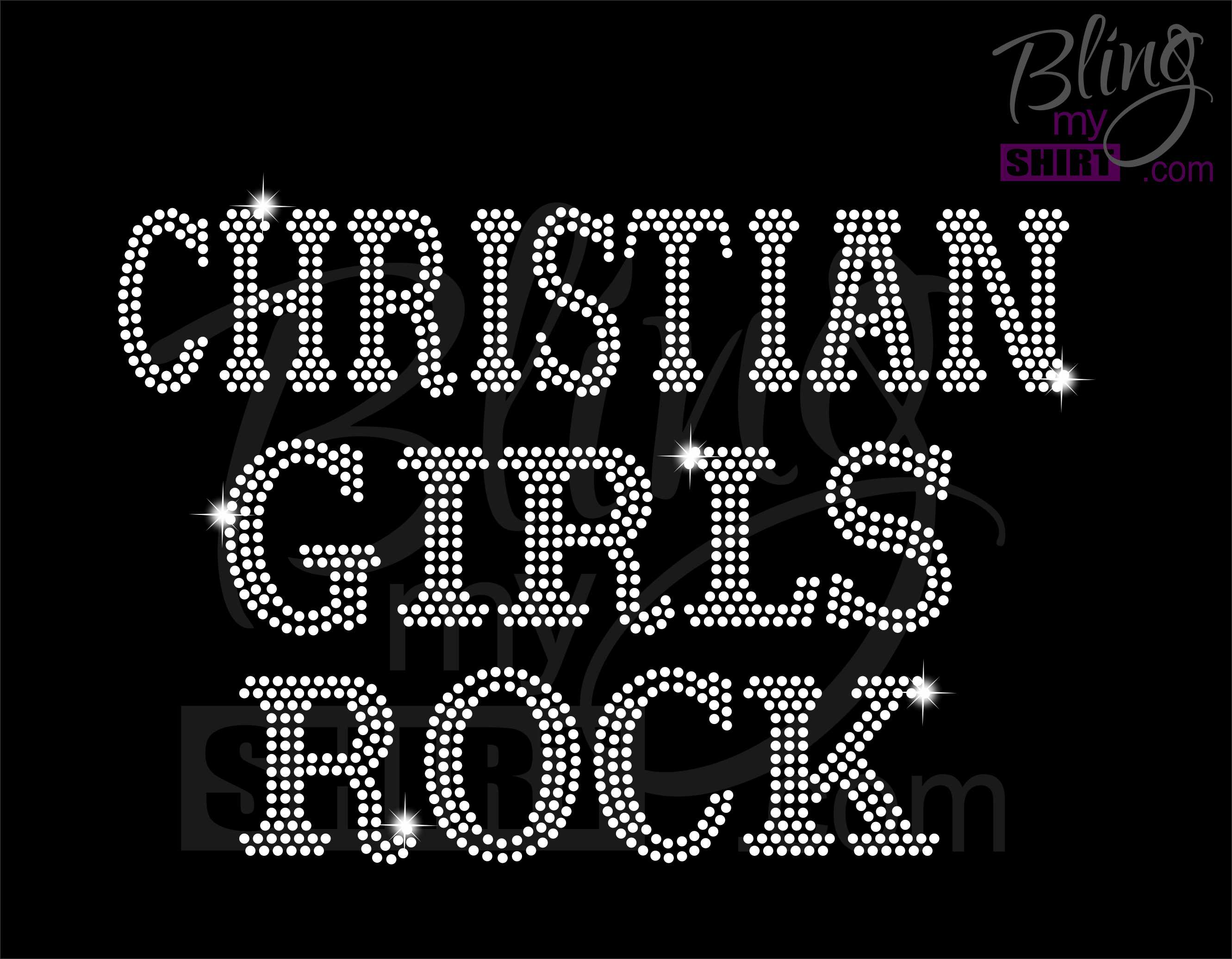 talking rock christian single women Hearitfirstcom is the destination for christian music enthusiasts to connect within a fan community to enjoy the newest and  8 christian songs that will make you.
